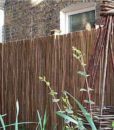 Bamboo Screening Roll 3ft