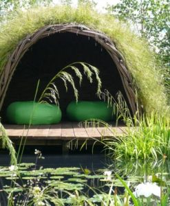 Willow Retreat